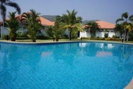 3 bedroom apartment for rent in Hua Hin, Prachuap Khiri Khan