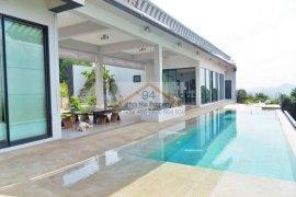 3 Bedroom Villa for sale in Pran Buri, Prachuap Khiri Khan
