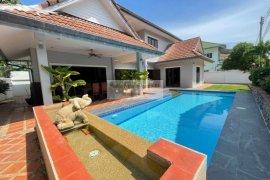 3 Bedroom House for rent in Hua Hin, Prachuap Khiri Khan