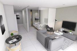 1 Bedroom Condo for sale in Mantra Beach Condominium, Klaeng, Rayong