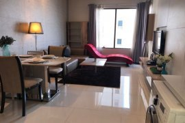 1 bedroom condo for sale or rent in The Emporio Place near BTS Phrom Phong