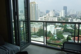 1 Bedroom Condo for Sale or Rent in H Sukhumvit 43, Khlong Tan Nuea, Bangkok near BTS Phrom Phong