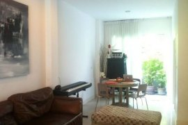 3 Bedroom House for sale in Wang Thonglang, Bangkok