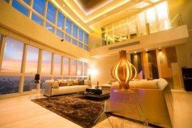 4 Bedroom Condo for sale in Millennium Residence @ Sukhumvit, Khlong Toei, Bangkok near BTS Asoke