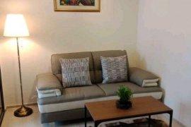 1 Bedroom Condo for rent in Life Sukhumvit 48, Phra Khanong, Bangkok near BTS Phra Khanong