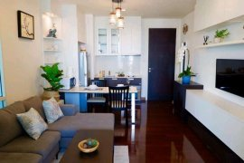 1 Bedroom Condo for Sale or Rent in Ivy Thonglor, Khlong Tan Nuea, Bangkok near BTS Thong Lo