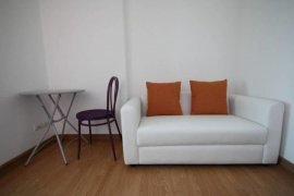 1 Bedroom Condo for Sale or Rent in Aspire Rama 4, Phra Khanong, Bangkok near BTS Phra Khanong