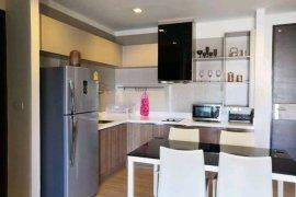 2 Bedroom House for rent in Rhythm Sathorn, Yan Nawa, Bangkok near BTS Surasak