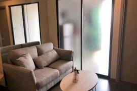 1 Bedroom Condo for rent in IDEO Sukhumvit 93, Bang Chak, Bangkok near BTS Bang Chak
