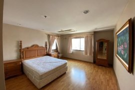 5 Bedroom Condo for Sale or Rent in Kallista Mansion, Khlong Toei, Bangkok near Airport Rail Link Makkasan