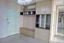 1 Bedroom Condo for sale in Aspire Sukhumvit 48, Phra Khanong, Bangkok near BTS Phra Khanong