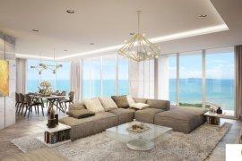 3 Bedroom Condo for sale in Sands Condominium, Pratumnak Hill, Chonburi