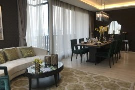 2 Bedroom Condo for sale in M Thonglor 10, Khlong Tan Nuea, Bangkok near BTS Ekkamai