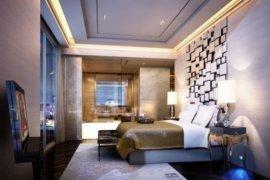5 Bedroom Condo for sale in Marque Sukhumvit, Khlong Tan, Bangkok near BTS Phrom Phong