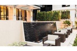 1 Bedroom Condo for sale in Maestro 02 Ruamrudee, Lumpini, Bangkok near BTS Ploen Chit
