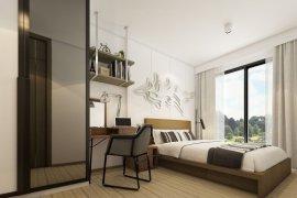 2 Bedroom Condo for sale in Maestro 03 Ratchada-Rama 9, Din Daeng, Bangkok near MRT Phra Ram 9