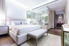 4 Bedroom Condo for sale in Q Sukhumvit, Khlong Toei, Bangkok near BTS Nana