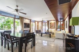 2 Bedroom Apartment for sale in Royal Phuket Marina, Ko Kaeo, Phuket