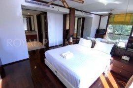 2 Bedroom Apartment for sale in Royal Phuket Marina, Ko Kaeo, Phuket