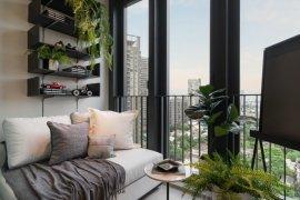 1 Bedroom Condo for sale in BEATNIQ Sukhumvit 32, Khlong Tan, Bangkok