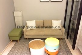 1 bedroom condo for sale in M Thonglor 10