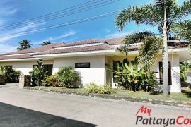 3 Bedroom House for sale in Lalique Villa, East Pattaya, Chonburi