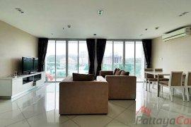 2 Bedroom Condo for rent in The View Cozy Beach, Na Kluea, Chonburi