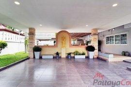 3 Bedroom Villa for rent in SP Village 5, East Pattaya, Chonburi