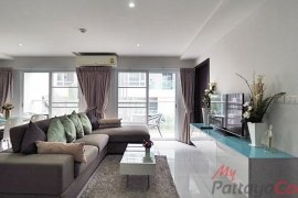 2 Bedroom Condo for sale in The Place Pratumnak, Pratumnak Hill, Chonburi