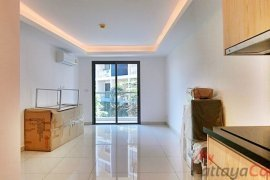 1 Bedroom Condo for sale in Laguna Beach Resort 2, Jomtien, Chonburi