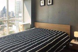 1 Bedroom Condo for Sale or Rent in Khlong Tan Nuea, Bangkok near BTS Thong Lo