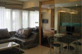 1 Bedroom Condo for rent in Thung Maha Mek, Bangkok near MRT Khlong Toei