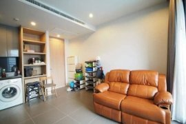 1 Bedroom Condo for Sale or Rent in Chom Phon, Bangkok near BTS Ladphrao Intersection
