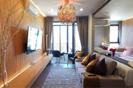 1 Bedroom Condo for Sale or Rent in Thanon Phaya Thai, Bangkok near BTS Ratchathewi