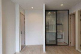 2 Bedroom Condo for sale in Lumpini, Bangkok