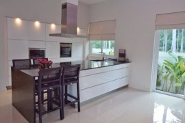 4 Bedroom Villa for sale in White Beach Villas, Sam Roi Yot, Prachuap Khiri Khan