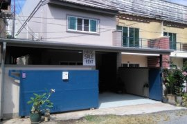 2 Bedroom Townhouse for Sale or Rent in Rawai, Phuket