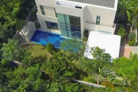 3 Bedroom Villa for sale in Rawai, Phuket