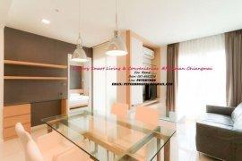 1 bedroom condo for rent in PLAY CONDOMINIUM BY MALADA