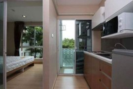 1 Bedroom Condo for rent in One Plus nineteen, Chang Khlan, Chiang Mai