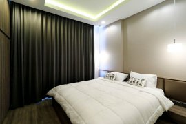 2 Bedroom Condo for sale in Chang Phueak, Chiang Mai