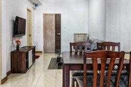 1 Bedroom Condo for sale in Supalai Monte @ Vaing Chiangmai, Wat Ket, Chiang Mai