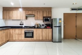 2 Bedroom Condo for sale in SR Complex, Nong Pa Khrang, Chiang Mai
