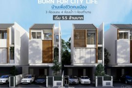 3 Bedroom House for sale in Chang Phueak, Chiang Mai