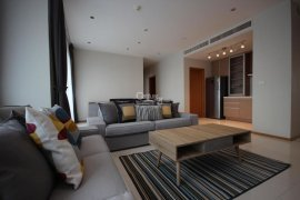 2 Bedroom Condo for rent in The Emporio Place, Khlong Tan, Bangkok near BTS Phrom Phong