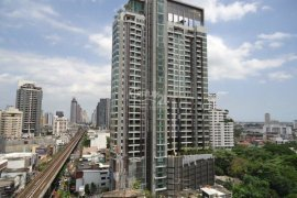 2 Bedroom Condo for sale in The Address Sukhumvit 28, Khlong Tan, Bangkok near BTS Phrom Phong
