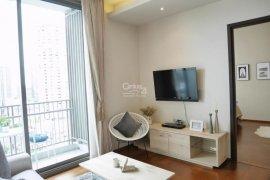 1 Bedroom Condo for sale in Quattro by Sansiri, Phra Khanong, Bangkok near BTS Thong Lo