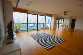2 Bedroom Condo for sale in Kiarti Thanee City Mansion, Khlong Tan Nuea, Bangkok