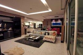 3 Bedroom Condo for sale in Watermark Chaophraya River, Bang Lamphu Lang, Bangkok