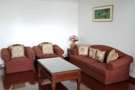 3 Bedroom Condo for sale in D.S. Tower 2 Sukhumvit 39, Khlong Tan, Bangkok